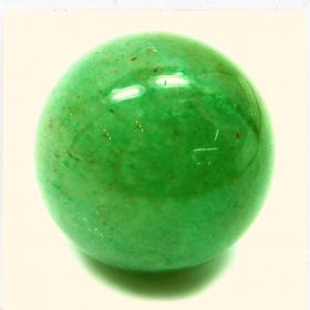 Yeşil Aventurin